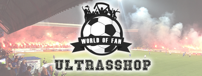 World of fan ultrasshop
